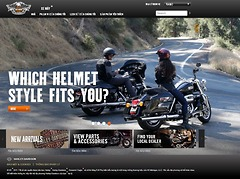 www.motorclothes.harley-davidson.asia