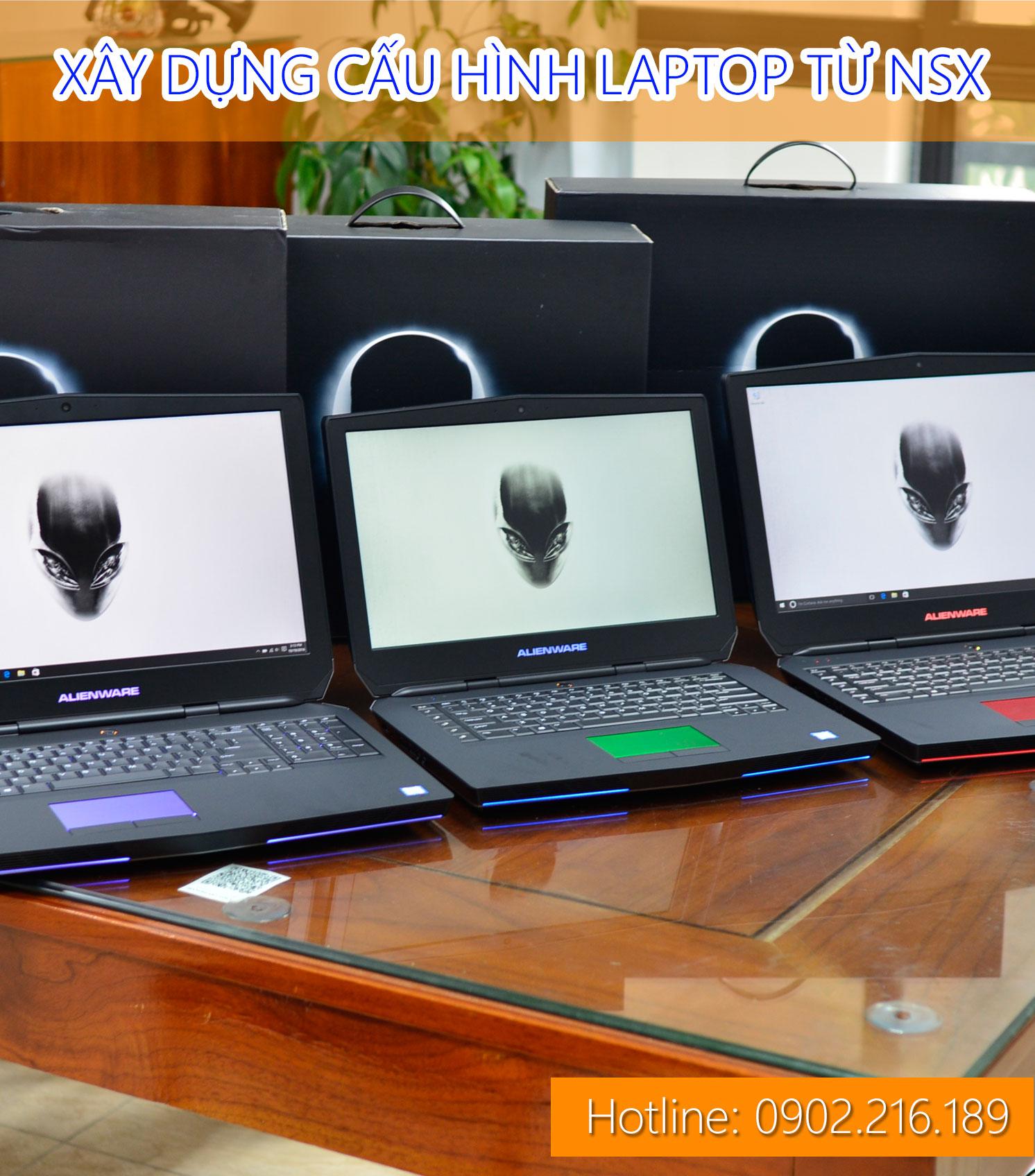 Điện tử  và máy tính