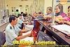 Chuyển hàng từ mỹ về Việt Nam bao thuế