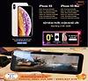 Đặt mua iPhone XS Max Điện thoại Apple chính hãng giá rẻ Tp Hà Nội