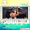 USAOrder - Đặt hàng hiệu hãng đồng hồ caravelle new york uy tín giá rẻ
