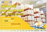 Dịch Vụ Mua Hộ Hàng Mỹ Tại Sài Gòn Hà Nội Shipping Việt Nam