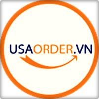 USAOrder Thương hiệu uy tín: Nhận order - ship hàng từ Mỹ về Việt Nam