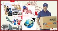 Bảng Giá Mua Hộ Hàng Mỹ Uy Tín Nhận Vận Chuyển Từ Mỹ Về Việt Nam
