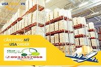 Dịch vụ đặt hàng chính hãng từ Mỹ về Việt Nam giá rẻ có gì khác biệt?