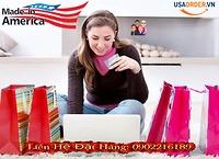 Dịch vụ gom hàng và vận chuyển hàng Mỹ tạiUSAorder