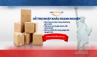 Dịch vụ ship hàng giá rẻ về Việt Nam uy tín