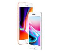 Đặt Hàng iPhone 8, 8 Plus, iPhone X Sớm nhất tại USAORDER.COM.VN