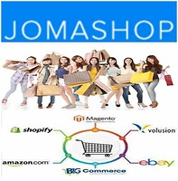 Order Đồng Hồ Hàng Hiệu Giá Rẻ từ Amazon, Jomashop, Ebay, Alibaba