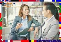 Sức hút người Viêt Nam mua hàng trên Web thương mại ở Mỹ?