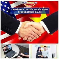 Tìm chuyên gia hỗ trợ mua hộ hàng Mỹ tại Biên Hòa, Đồng Nai uy tín?