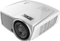 Trên tay máy chiếu 3D FullHD Vivitek H1186WT: gọn nhẹ, dễ dùng, hình ảnh ổn, có loa