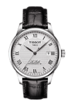 Tissot T0064071603300