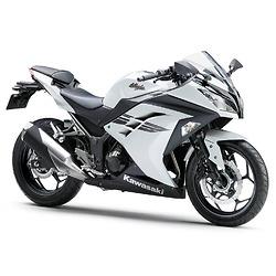 2017 Kawasaki Ninja 300_copy_copy
