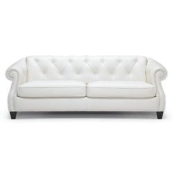 Sofa Nhập Mỹ_copy