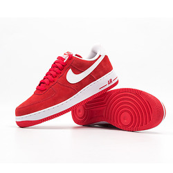 Giầy Nike Air Force 1 '07