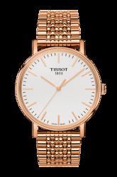 Tissot T1094103303100