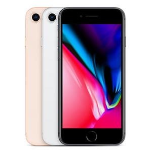 iPhone 8 Plus 64GB_copy_copy