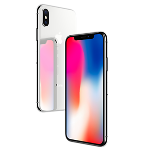 iPhone X 64GB_copy_copy