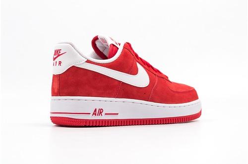 Giầy Nike Air Force 1 '07