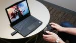 Hàng chính hãng nhập khẩu trực tiếp Alienware 13giá rẻ nhất ưu đãi