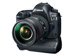 Nguồn hàng chính hãng máy ảnh máy quay xách tay nhập Mỹ giá sĩ rẻ nhất