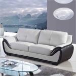 Ghế sofa Hàng chính hãng nhâp trực tiếp Global Furniture USA - 3250