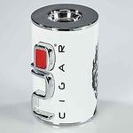 Hàng Chính hãng Nub Ignition Table -Top Lighter