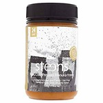 Steens Manuka Honey UMF 24 (MGO 1122) 17.6 Ounce jar