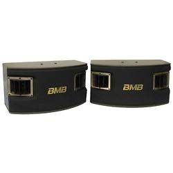 Nhập khẩu trực tiếp loa BMB CSV-450 (SE) 500W chính hãng giá bán rẻ