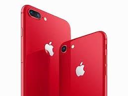 Đặt Hàng chính hãng Apple iPhone X 64GB số lượng lớn giá rẻ #USAOrder