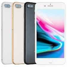 Đặt hàng chính hãng Shiping U.S Apple iPhone 8 Plus 64GB