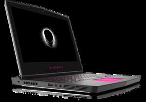 Hàng chính hãng Alienware 13 mua ngay giá ưu đãi ship về Việt Nam