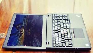 Hàng chính hãng Thinkpad T560 nhập khẩu trực tiếp giá rẻ nhất ưu đãi