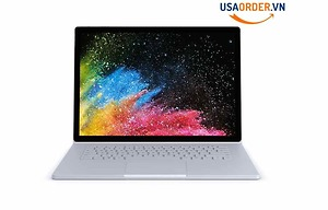 Meet Surface Book 2