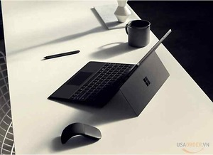 Đặt hàng Microsoft 12,3
