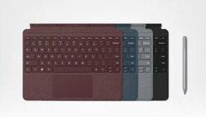 Gói phần mềm Surface Pro Essentials
