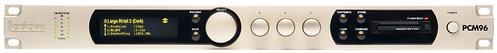 Hàng chính hãng PCM96 Bộ xử lý hiệu ứng Reverb, âm thanh nổi