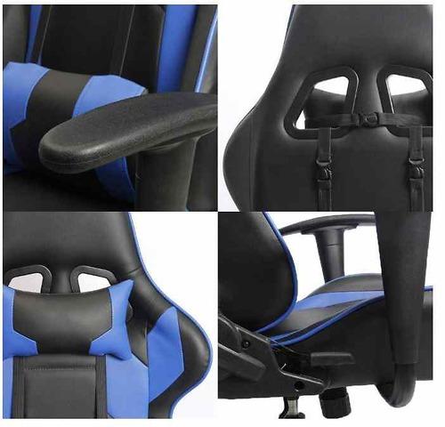 Homall Gaming Chair Racing