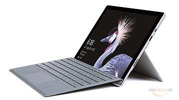 Meet Surface Pro