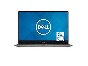 Dell XPS 13 9360 Core i5-8250U / 8GB / 256GB / UHD Graphics / Win 10 - USA
