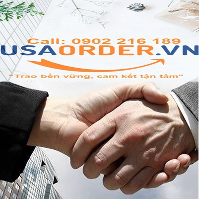 USAOderVN hiện hỗ trợ các mặt hàng khó số lượng lớn