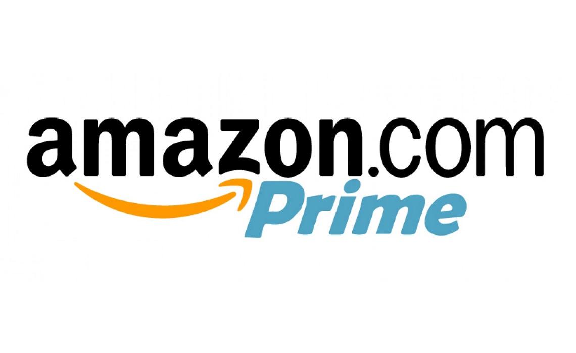 httpwwwtigerdirectcom Tổng hợp các trang website mua hàng online ở Mỹ