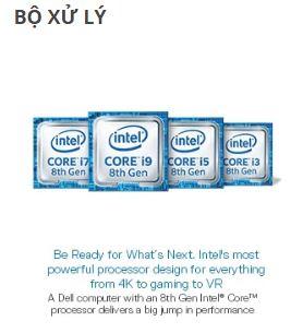 """Đặt mua Laptop Alienware 17 chính hãng giá rẻ, ưu đãi """"Sốc"""""""