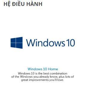 Nhận đặt mua laptop alienware 17 r4 chính hãng, đánh giá game thủ