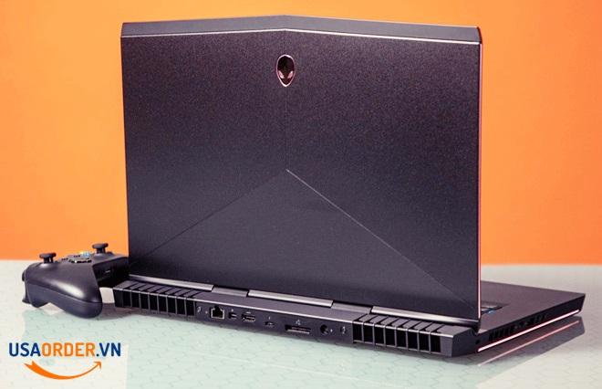Alienware: Alienware ra mắt m15 R4: Tuyệt phẩm cho game thủ