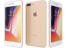 dat-hang-chinh-hang-shipping-us-apple-iphone-8-plus-64gb-gia-re-nhat