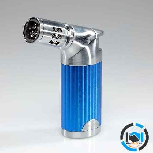 Với thương hiệu USAOrder.VN là Website đặt hàng uy tín Vertigo Champ QUAD Lighter nhập hàng chính hãng từ Mỹ liên hệ Đăng Ký Ship US Call:0902216189