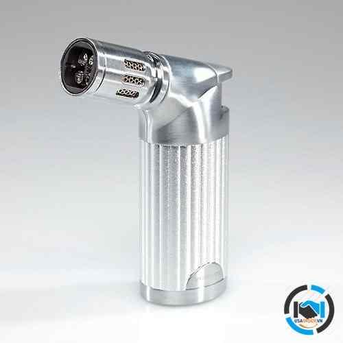 Vertigo Champ QUAD Lighter