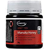 Mật ong Manuka Comvita UMF 10+ - 250g (0,55lbs)